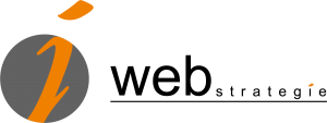 Site internet et webmestre à Montréal
